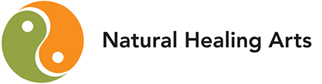 Natural Healing Arts Portland Oregon Logo